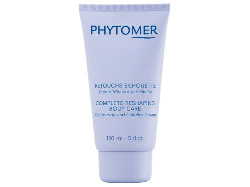 Phytomer Complete Reshaping Body Care Contouring and Cellulite