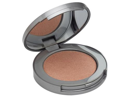 Colorescience Illuminating Pearl Powder Pressed - Morning Glow