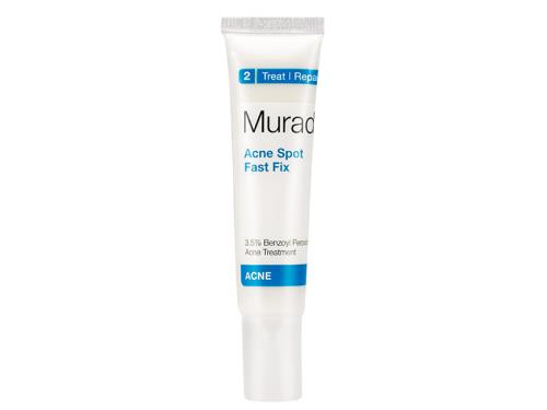 Murad Acne Spot Fast Fix, a Murad spot treatment for blemishes