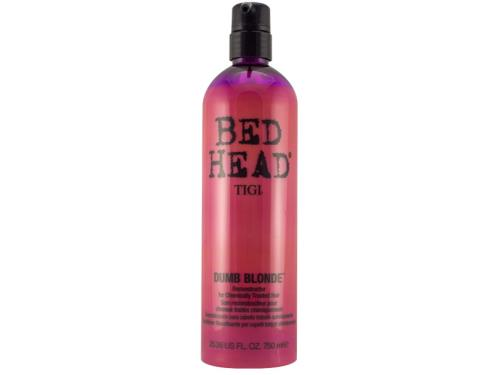Bed Head Dumb Blonde Reconstructor - 25 oz