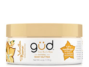 Gud Vanilla Flame Body Butter