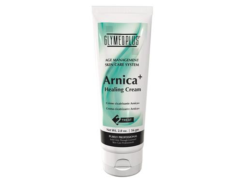 Glymed Plus Arnica+ Healing Cream