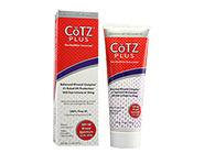 CoTZ Plus Sunscreen SPF 58