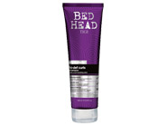 Bed Head Hi-Def Curls Shampoo