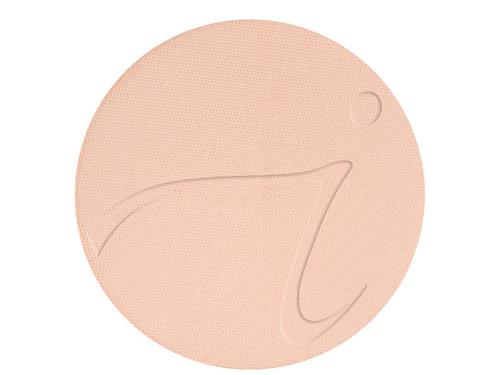 Jane Iredale PurePressed Base SPF 20 - Honey Bronze