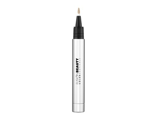 Fusion Beauty IllumiCover Line Smoothing Luminous Concealer