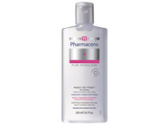 Pharmaceris R Puri-Rosalgin Soothing-Cleansing Face Gel
