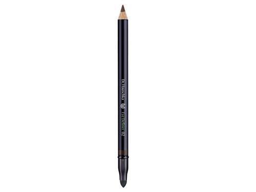 Dr. Hauschka Eye Definer - 02 - Brown