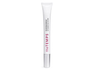 MD Formulations The Temps Perfecting Lip Plumper