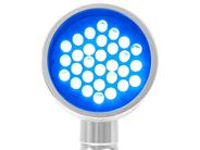 Quasar MD Blue Anti Acne Light Therapy