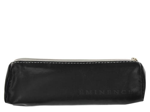 Eminence Sun Defense Carrying Case