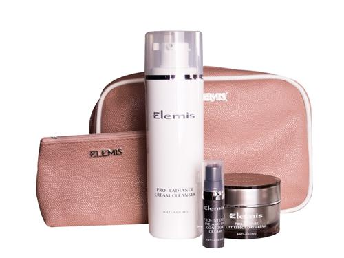 Elemis Limited Edition Lift and Firm Collection