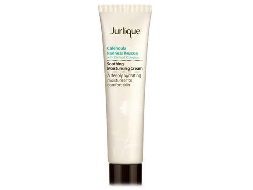 Jurlique Calendula Redness Rescue Soothing Moisturizing Cream
