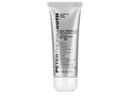 Peter Thomas Roth Un-Wrinkle Makeup-Less Tinted Moisturizer SPF 30