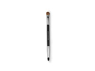 BareMinerals Brush - Double-Ended Precision