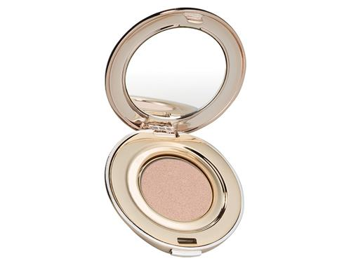 Jane Iredale PurePressed Eye Shadows - Hush