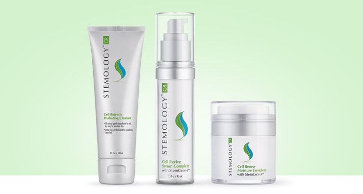 Everything You Need to Know About Stemology Skin Care