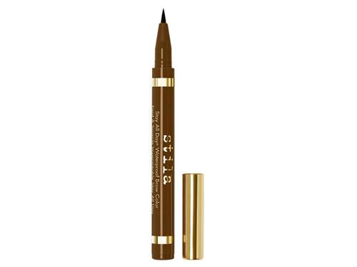 Stila Stay All Day Waterproof Brow Color - Medium Warm