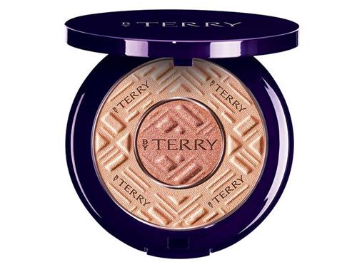 BY TERRY Compact-Expert Dual Powder - 3 - Apricot Glow