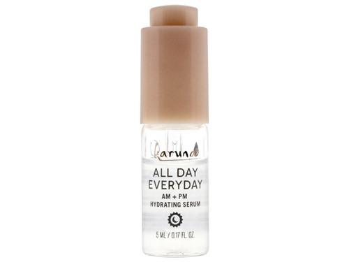 Free $10 Karuna All Day Everyday AM+PM Serum
