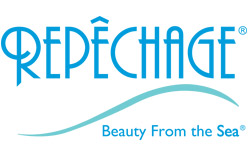 Logo for Repechage