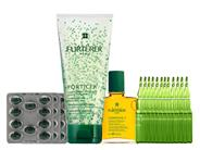 Rene Furterer RF 80 - Sudden Thinning Hair Kit
