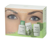 Pevonia Eye Care Pack