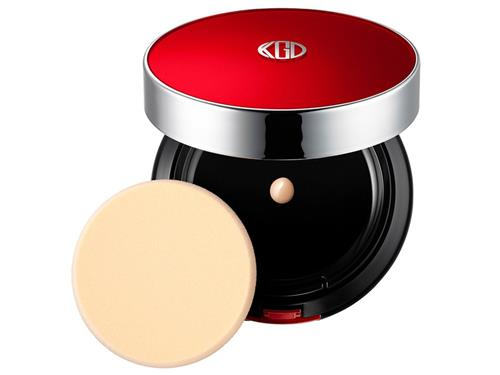 Koh Gen Do Maifanshi Aqua Foundation Compact