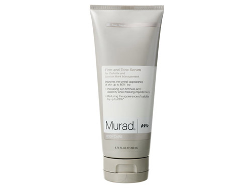 Murad Body Care Firm and Tone Serum