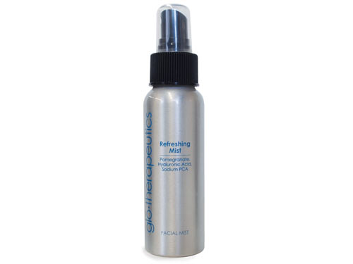glo therapeutics Refeshing Mist