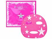 GLAMGLOW Coolsheet No Drip Hydrating Mask