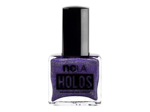 ncLA Nail Lacquer - Out of This World