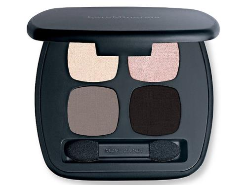 BareMinerals READY 4.0 Eyeshadow Quad - The Good Life