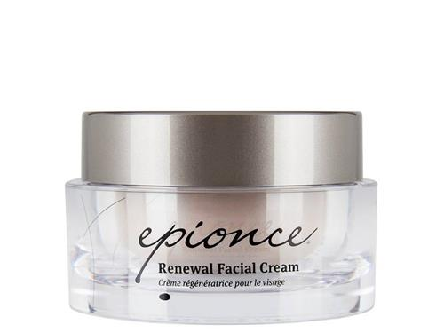 Epionce Medical Barrier Cream Lovelyskin