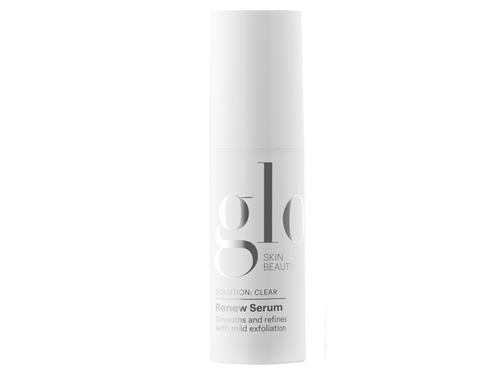 Glo Skin Beauty Renew Serum