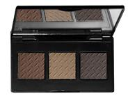 The BrowGal by Tonya Crooks The Convertible Brow