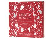 jane iredale Dance With Me Refillable Compact - Limited Edition