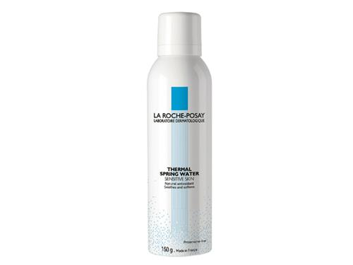 La Roche-Posay Thermal Spring Water - 5.2 oz