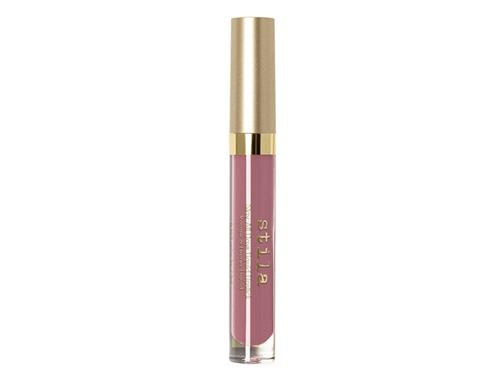 Stila Stay All Day Liquid Lipstick - Dolce Vita
