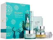 ELEMIS The Gift of Pro-Collagen Collection - Limited Edition