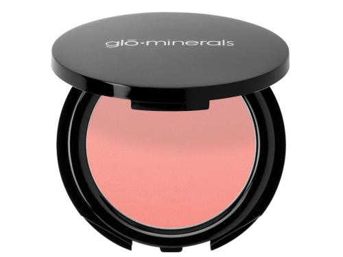 glo minerals Blush - Papaya