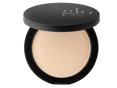 Glo Skin Beauty Pressed Base - Natural Fair