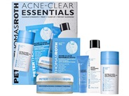 Peter Thomas Roth Acne-Clear Essentials - Limited Edition