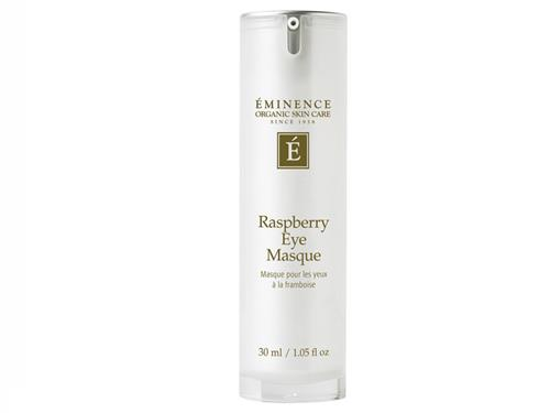 Eminence Raspberry Eye Masque
