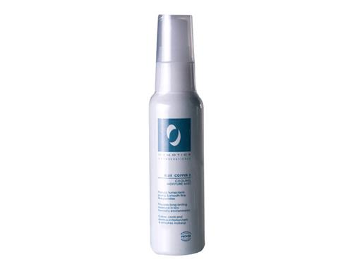 Osmotics Blue Copper 5 Cooling Moisture Mist - Travel Size