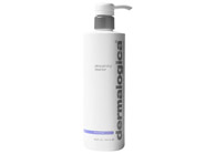 Dermalogica UltraCalming Cleanser 16.9 fl oz
