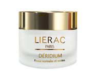 Lierac CLEARANCE Deridium P. Normales Normal-Oily Skin