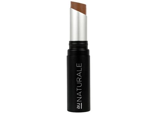 Au Naturale Completely Covered Creme Concealer - Tawny
