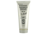 M.D. Forte Aftercare Environmental Protection Sunscreen SPF30