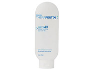 Urix 40 Urea Cream - 8 oz